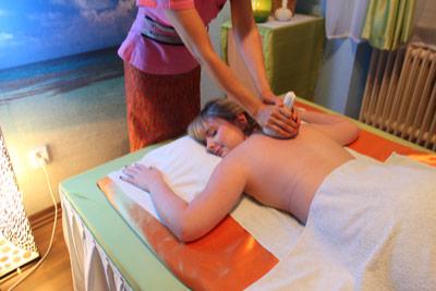 milf kontakt sabaidee thai massage
