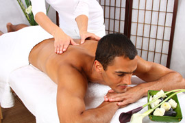 sabaidee thai massage strappon