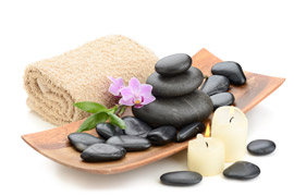 massage falun body to body thaimassage