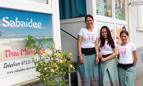 thaimassage täby free porr movis